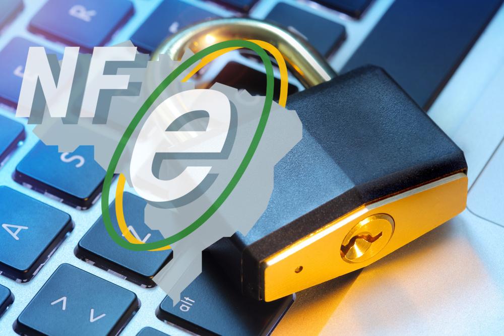 Mudanças na importação da Nota Fiscal Eletrônica através da chave de acesso