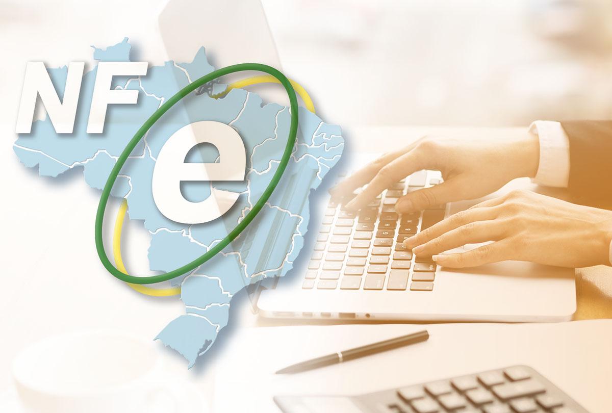 Configuração para Autorização de CNPJ/CPF de terceiros para Consulta completa no Portal Nacional da Nota Eletrônica