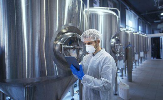 Tudo sobre Manutenção Industrial