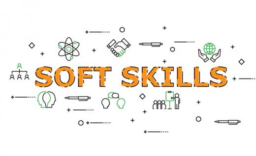 Você sabe o que são soft skills?