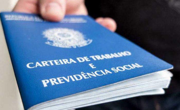 Medida Provisória permite nova suspensão de contrato e redução de salário/jornada