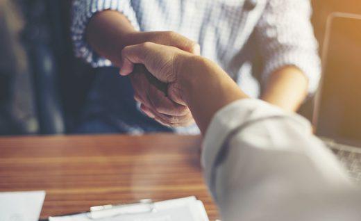 Gestão de Compras: 10 maneiras fáceis de melhorar seu processo