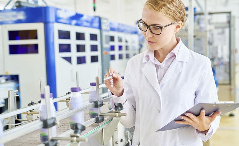 Programação da Fábrica: conheça o novo adicional do Gestão Industrial