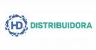 HD Distribuidora
