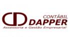 Escritório Contábil Dapper