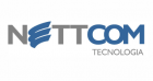 Nettcom
