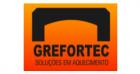 GREFORTEC