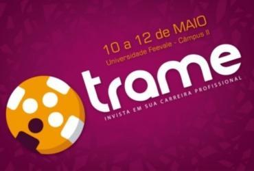 Rech Informática estará presente no TRAME 2016
