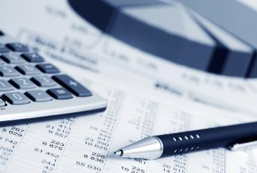 Curso: A NF-e e suas implicações na Escrituração Fiscal do ICMS