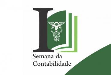 Rech Informática é apoiadora da I Semana de Contabilidade do SINCOTECSINOS