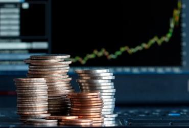 Manutenção no Acerto Financeiro