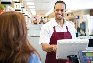 NFC-e: a evolução para a emissão de Nota Fiscal ao Consumidor