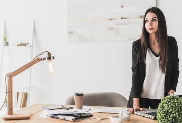 10 atitudes simples para você ser um empreendedor de sucesso