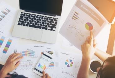 8 dicas para gerenciar melhor os custos da sua empresa