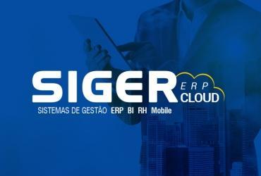 Rech Informática firma parceria com 2Cloud para hospedagem do ERP SIGER® na nuvem
