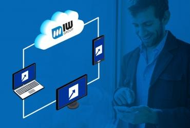 IW Group homologada para hospedagem do SIGER ERP Cloud