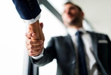 4 boas práticas para o gerenciamento de fornecedores