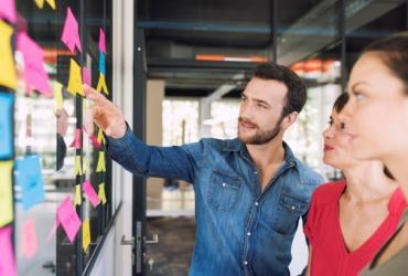 Conheça a Gerência de Projetos e como ela pode auxiliar você