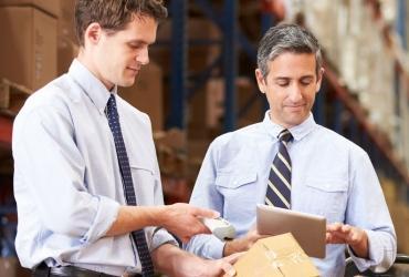 Gestão de Serviços: otimizada a integração entre Ordem de Serviços e Estoque