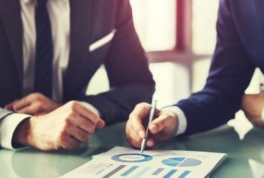 Gestão do Limite de Crédito de Clientes