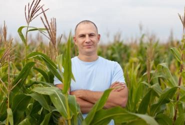 Emissão de NF-e por CPF para produtores rurais