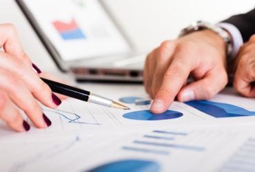 Nova Biblioteca Java de Gráficos Estatísticos do ERP SIGER®