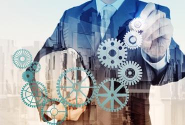 O que é Plano Mestre de Produção e como ele pode otimizar a sua produção