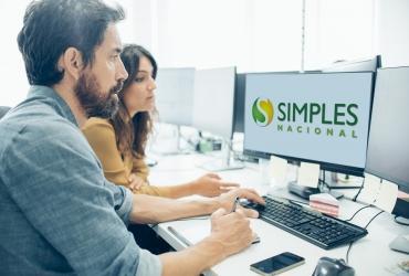 ERP SIGER® preparado para o Simples Nacional Híbrido