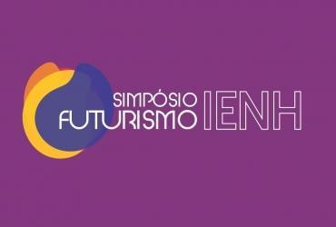 Rech Informática apoio Simpósio sobre Futurismo