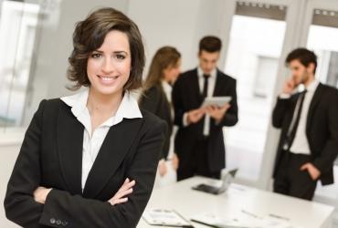 Informação confiável e atualizada para a tomada de decisão