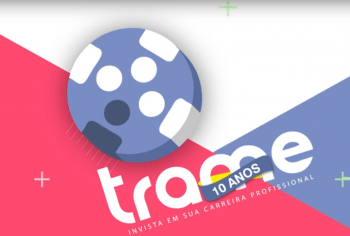 Rech Informática participa do TRAME 2017